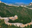 great_wall_china_repair