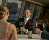 Captain Cook Cruises partners with Penfolds for a Grange Dinner Cruise