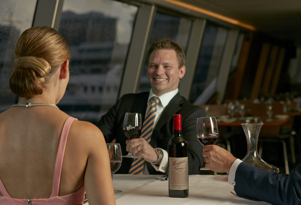 penfolds-captain-cook-cruise