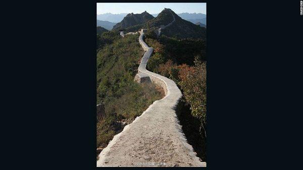 repair_great_wall_china