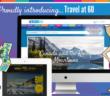 starts_at_60_travel_at_60