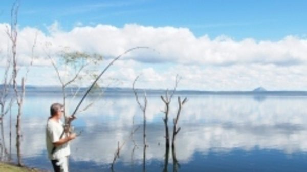 whitsundays_angling_competition
