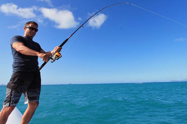 whitsundays_fishing_competition
