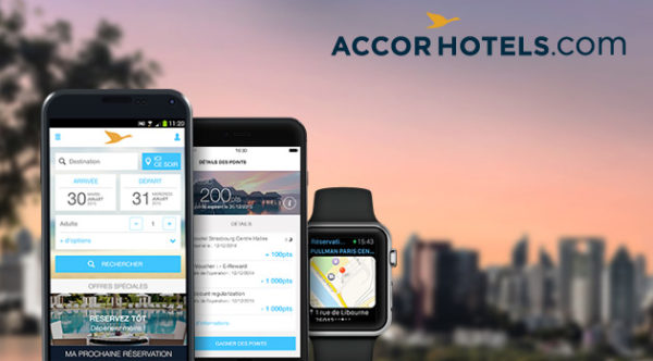 accorhotels-mobile-app