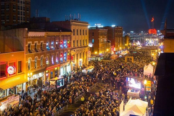 jack-daniels-music-city-new-years-eve-nashville