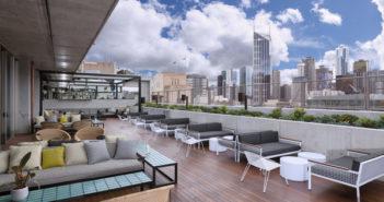 melbourne_rooftop_bar1
