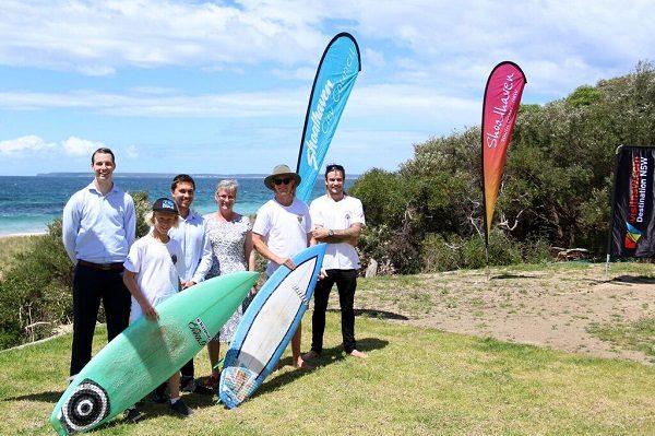 surf-dive-n-ski-australian-junior-titles