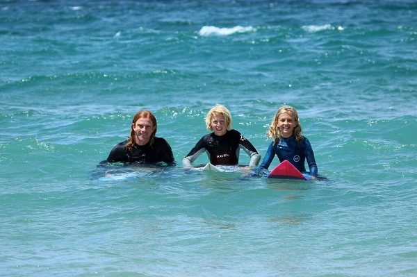 surf-dive-n-ski-australian-junior-titles1