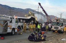california-tour-bus-crash