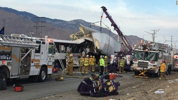 california-tour-bus-crash
