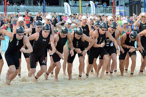 noosa-triathlon-2016
