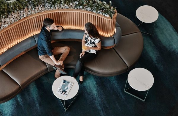 qantas-brisbane-international-lounge
