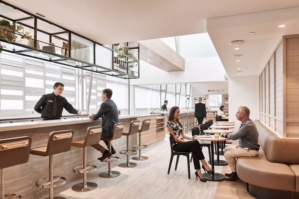 qantas-brisbane-international-lounge1
