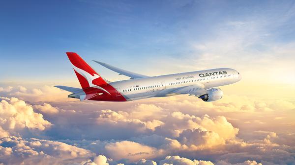 qantas-logo-updates1
