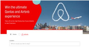 qantas_airbnb_partnership