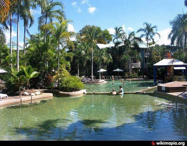 reef-resort-port-douglas-rydges