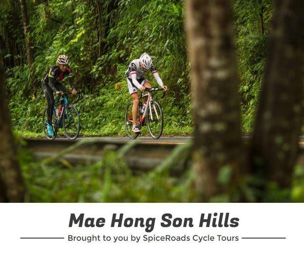 spiceroads-new-road-bike-tour