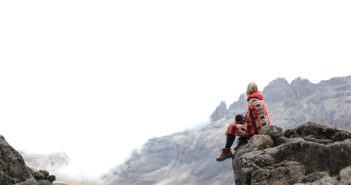 World Expeditions encourages female travellers with 'women only' adventures