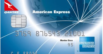 qantas-american-express-discovery-credit-card-review