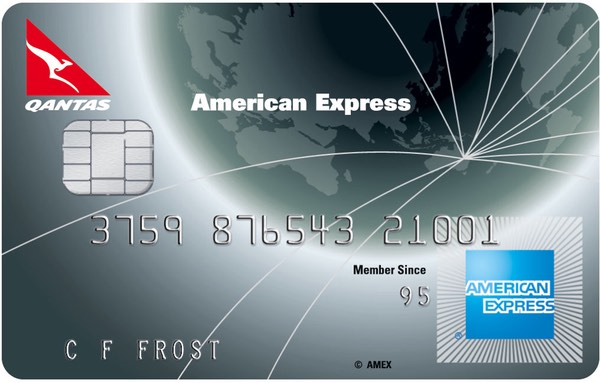 qantas-american-express-ultimate-credit-card-review