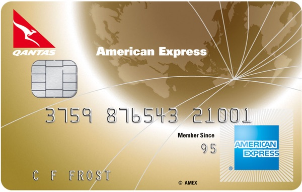 qantas-premium-american-express-review