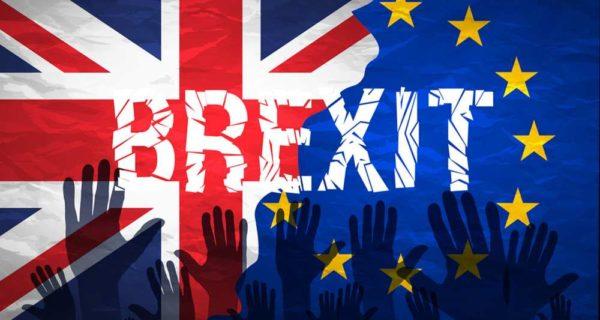 brexit-britain