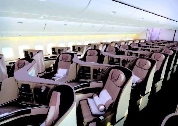china-eastern-airlines-new-flights