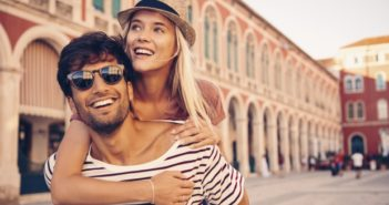 Italian hotels free stay conceive