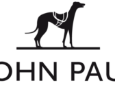 AccorHotels acquires leading concierge company John Paul
