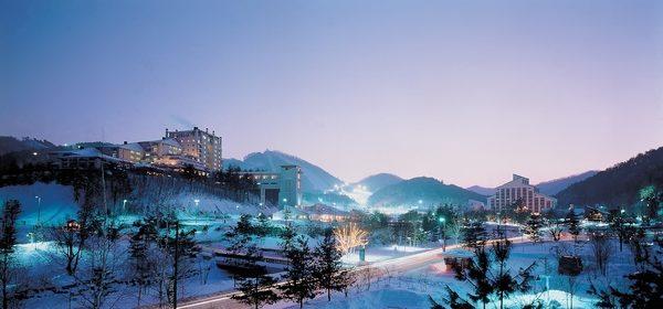 korea-winter-olympics