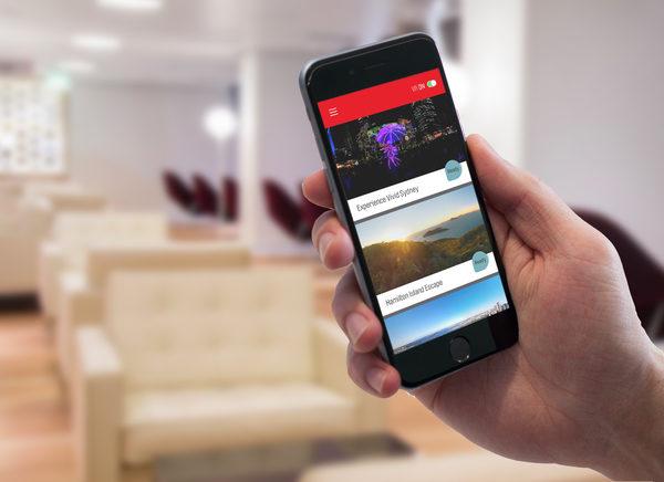 qantas-vr-app