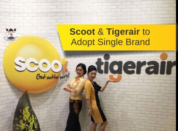 scoot-and-tigerair-integration
