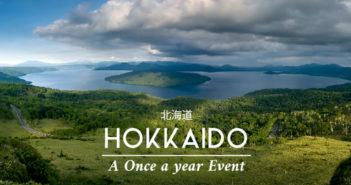 spiceroads highlights of hokkaido