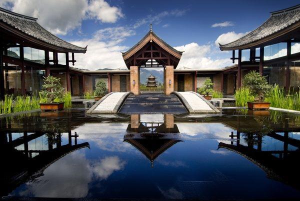 accorhotels_banyan-tree-lijiang