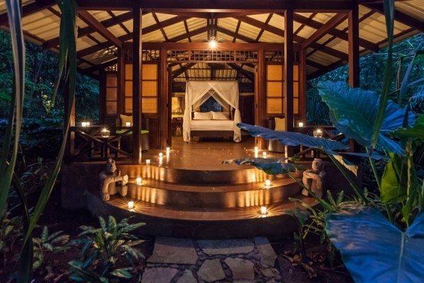 cayuga-sustainable-luxury-travel-latitude-10