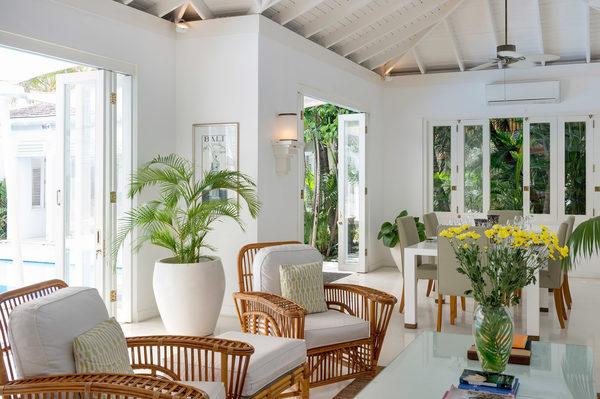 villa-lulito-living-spaces
