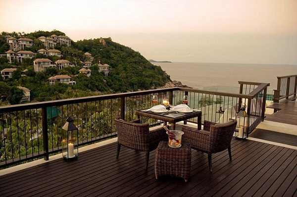 accorhotels-banyan-tree-partnership