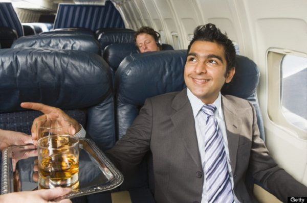 asian-airlines-free-alcohol