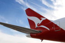 qantas-direct-flights-melbourne-christchurch