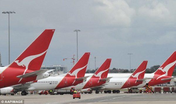 qantas-nonstop-flights