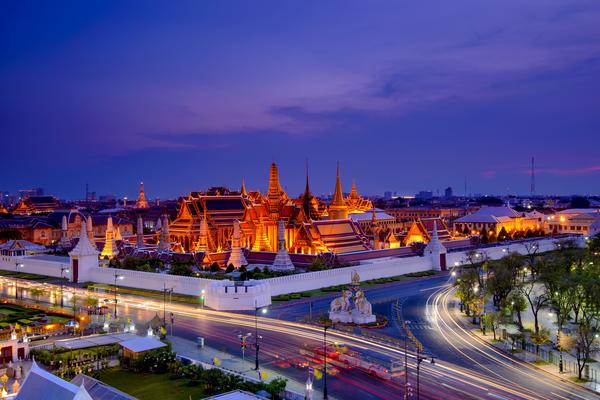 Thaïlande Dating @ RSVP Australie Vitesse de datation en lecture Berkshire
