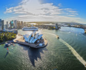 Sydney to host the largest Australian Tourism Exchange event