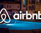 Tourist scammed after booking an Airbnb holiday getaway