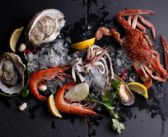 Get the authentic Queensland seafood experience at Peppers