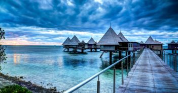 New Caledonia emerging as a new hot spot for Aussies