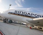 Singapore Airlines launches a new programme for business and corporate clients
