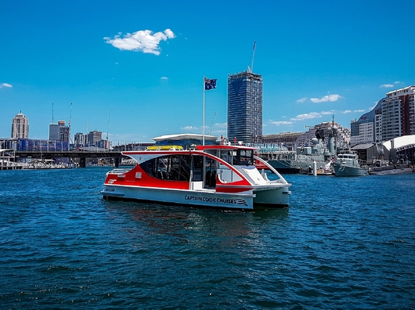ferry pass jewish dating site The japan ferry pass 21 allows you to make six ferry journeys during a 21-day   then, you make a booking on the site for the date and time you'd like to travel.