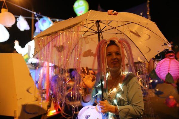 Hervey Bay Ocean Festival