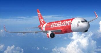 airasia buy more save more