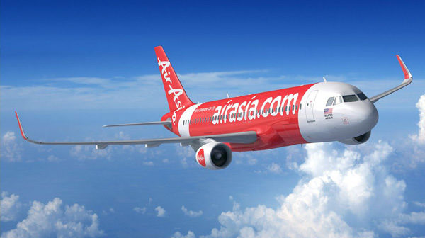 airasia buy more save more